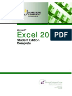 7246017-Excel-2003
