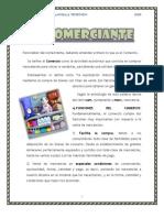 EL COMERCIANTE.docx