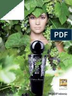 FM Parfumes Catalog Web Version