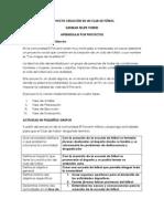 Proyecto Creacion Club Futbol FPI GERMAN FELIPE TORRES(6)