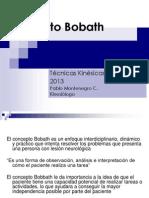 Clase 5 Bobath (1)