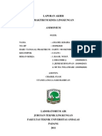 110977380-Laporan-Akhir-Amonium-Saya.pdf