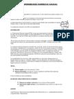 24094180 Edas Enfermedades Diarreicas Agudas