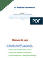 InstrumentalLecc1.pdf
