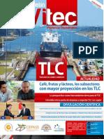 TLC LACTEOS Vitec Julio-Agosto 24-08-2012