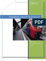 ebook-freelancer.pdf