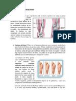 revision clinica.docx