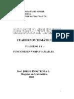 CUADERNO.4Funcion Varias.variables