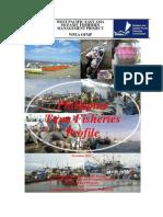 Philippine Tuna Fisheries Profile_Final