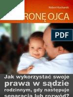W_strone_ojca  poradnik darmowy ebook pdf pobierz darmowe ebooki