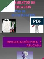 Unidad_5_Tipos_de_Investigación