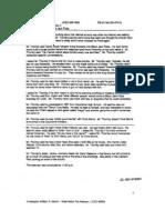 Columbine Report Pgs 10201-10300