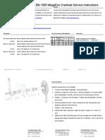 ZS079 BB-7550_7000_1000 for Crankset (English-20090217) v1
