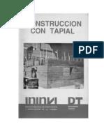 20100612-Tapial-ININVI