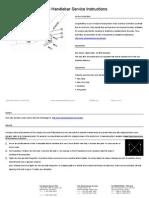 ZS066-MTB Handlebar (English-20090113) v0