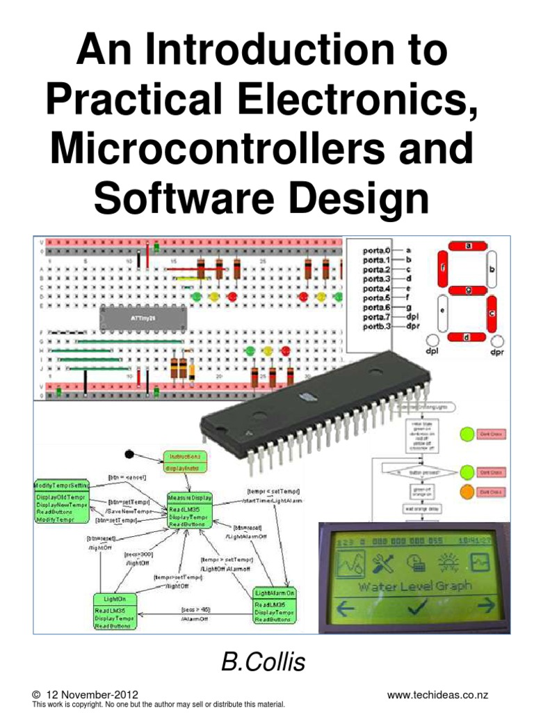 Lm317 Low Dropout Regulator 5v 2a Using Tip41 Power Supply Electronics Projects Calculation Program Mc34063 Ir2153 Uc384x An Introduction To Practical Microcontrollers And Software Designpdf Resistor