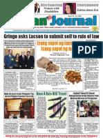 Asian Journal Apr 10 2009