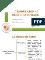 Historia Del Derecho Romano 22 MARZO 2013[1]