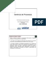 Gerência de Processos-aula 06-2012-7p