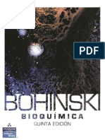 BOHINSKI BIOQUIMICA Www.rinconmedico.smffy.com