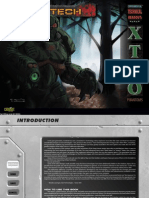 E-cat35xt014 Xtro Phantoms (1)