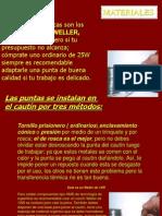 Soldar_dc.ppt