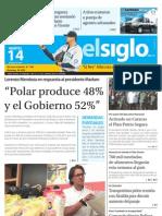 Edicion Martes 14-05-2013.pdf