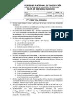 5PD2010-2 (1)