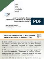 30_tecnologia_estrategica