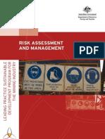 LPSDP-RiskHandbook.pdf