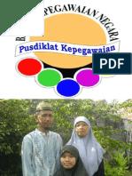 Cuti PNS 2011.ppt