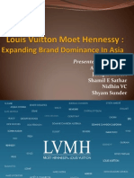 18797937 Louis Vuitton Moet Hennessy Expanding Brand Dominance in Asia