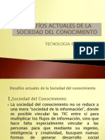 DISCURSOS EN LA SOCIEDAD DEL CONOCIMIENTO Y LA INFORMACION.pptx