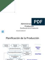 20131ICN345V1 Plan Maestro de La Produccion