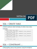 SQL_-_Create_Table.pdf