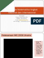 28_Sosialisasi-Kopertis2010