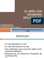 Neumonia Recurrente en Niños.ppt