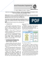 12-Todic V-JPE.pdf