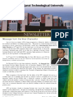 Final Gtu Newsletter Volume II (1)