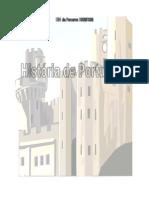 hist_portugal - Cópia