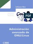 003 Administracion avanzada del sistema operativo linux