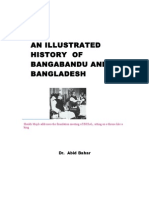 An+Illustrated+History+of+Bangabandu+and+Bangladesh
