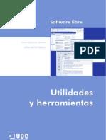 005 Utilidades y herramientas