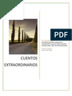 mi libro de cuentos.pdf