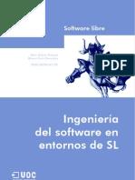 009 Ingenieria Del Software