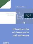 010 Introduccion Al Desarrollo de Software