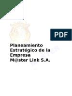 Caso Master Link.doc
