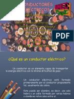 Electricidad Expo(1)