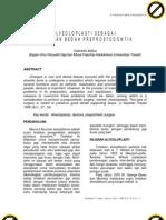 Alveolektomi.pdf