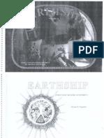 28795284 EarthShip VOL3
